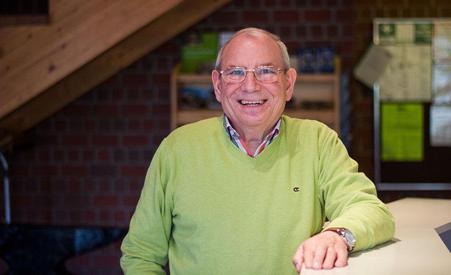 Karl-Heinz Kämmner